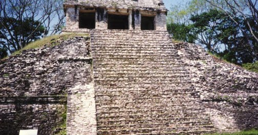 egyptian and mexican pyramids Aztec --egyptian pyramids powerful alignment of the earth medicine wheel at teotihuacan in mexico, the size.