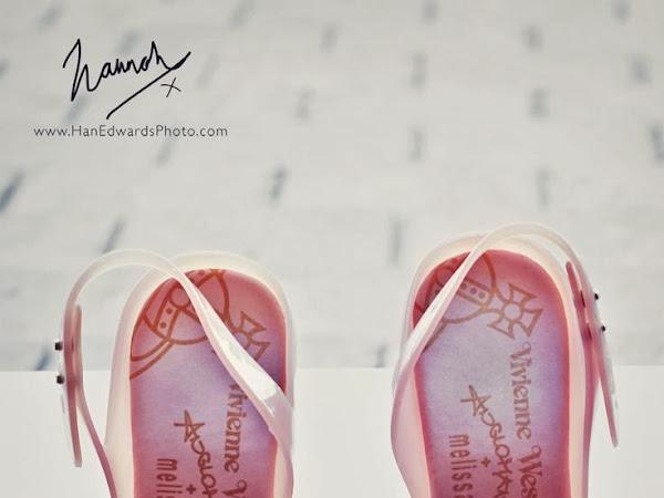 Zapatos Lady Dragon, un objeto de deseo