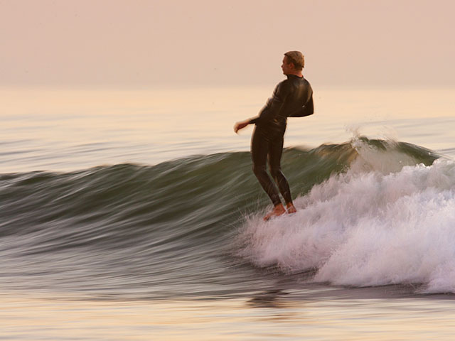 tyler warren surf