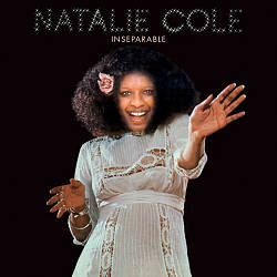 Natalie Cole ''Buzz Genius''