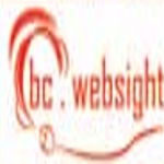 bc websight logo