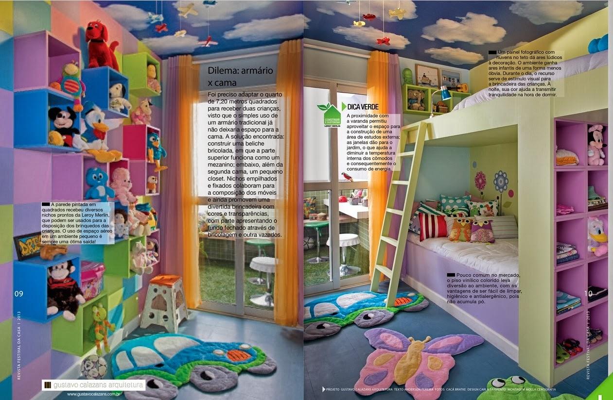 Simplesmente Decor Apartamento Real Leroy Merlim ~ Tapetes Para Quarto Leroy Merlin