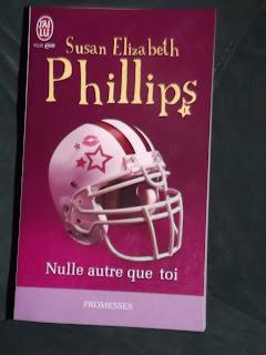 Sonho de uma tarde de outono maio 2013 18 estrelas na capa nulle autre que toi de susan elisabeth phillips so poucas mas foi o que encontrei fandeluxe Images