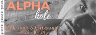 Alpha Hole