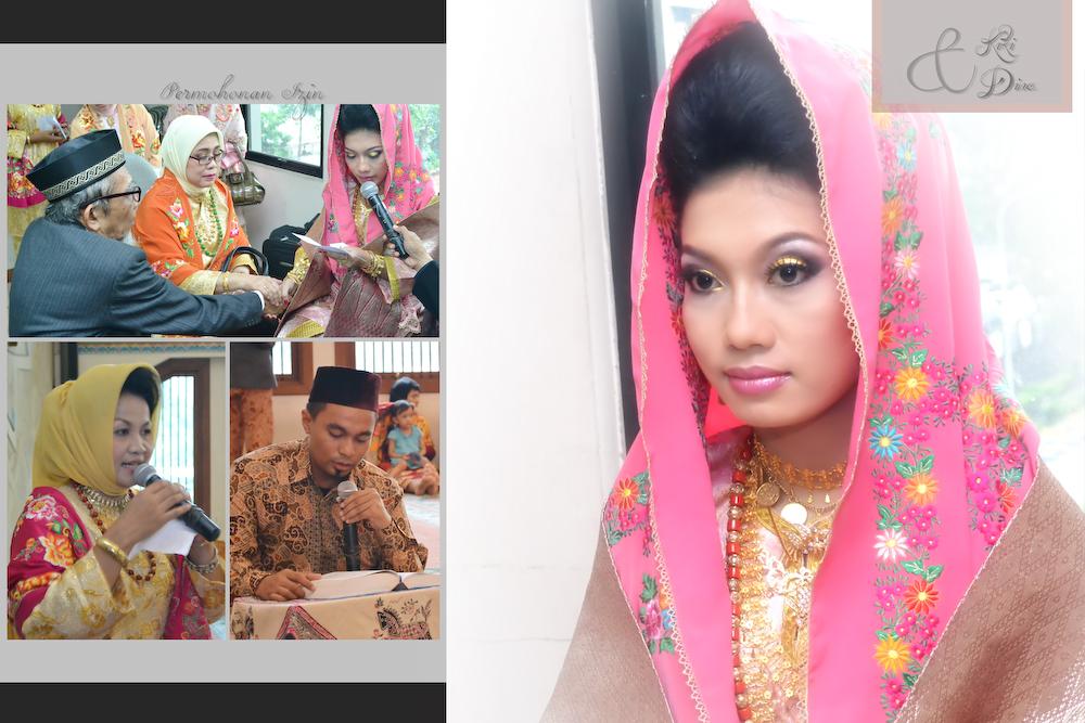 album kolase, foto pernikahan murah di depok jakarta bogor, foto pernikahan murah di jakarta, foto wedding murah, prawedding, prewedding murah
