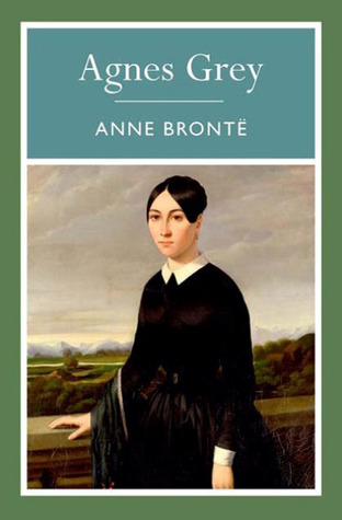 "an introduction to the life of agnes grey Drawn from anne brontë's own experiences, agnes grey depicts the harsh  as  barbara a suess writes in her introduction, ""brontë provides a portrait of the."