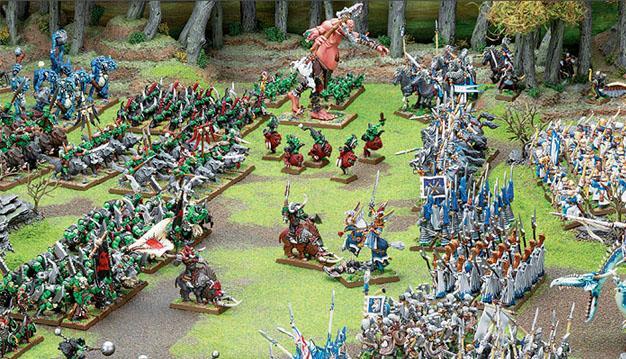 KDD Warhammer 8º Edición -29/10/11 Wf1