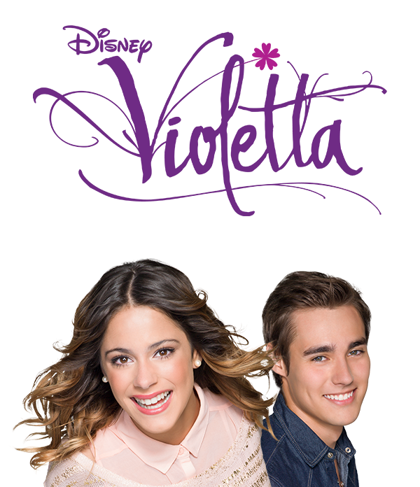 New violetta world info de un capitulo de violetta 3 - Info violetta ...
