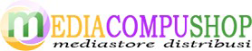 MEDIACOMPUSHOP.COM - ALL NETWORKS INDONESIA