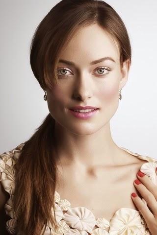 Top Olivia Wilde la plus belle actrice