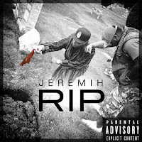 Jeremih. RIP (Remix)