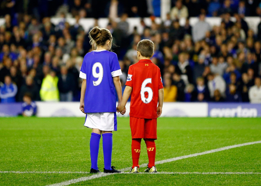 Tragedi Hillsborough