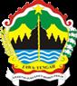 Jawa Tengah
