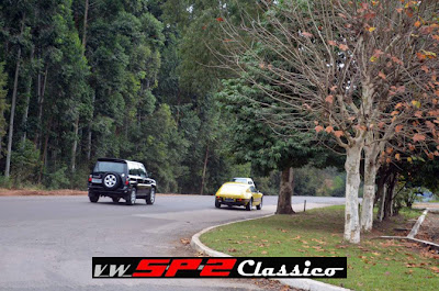 XI Rally da Serra 2012_06