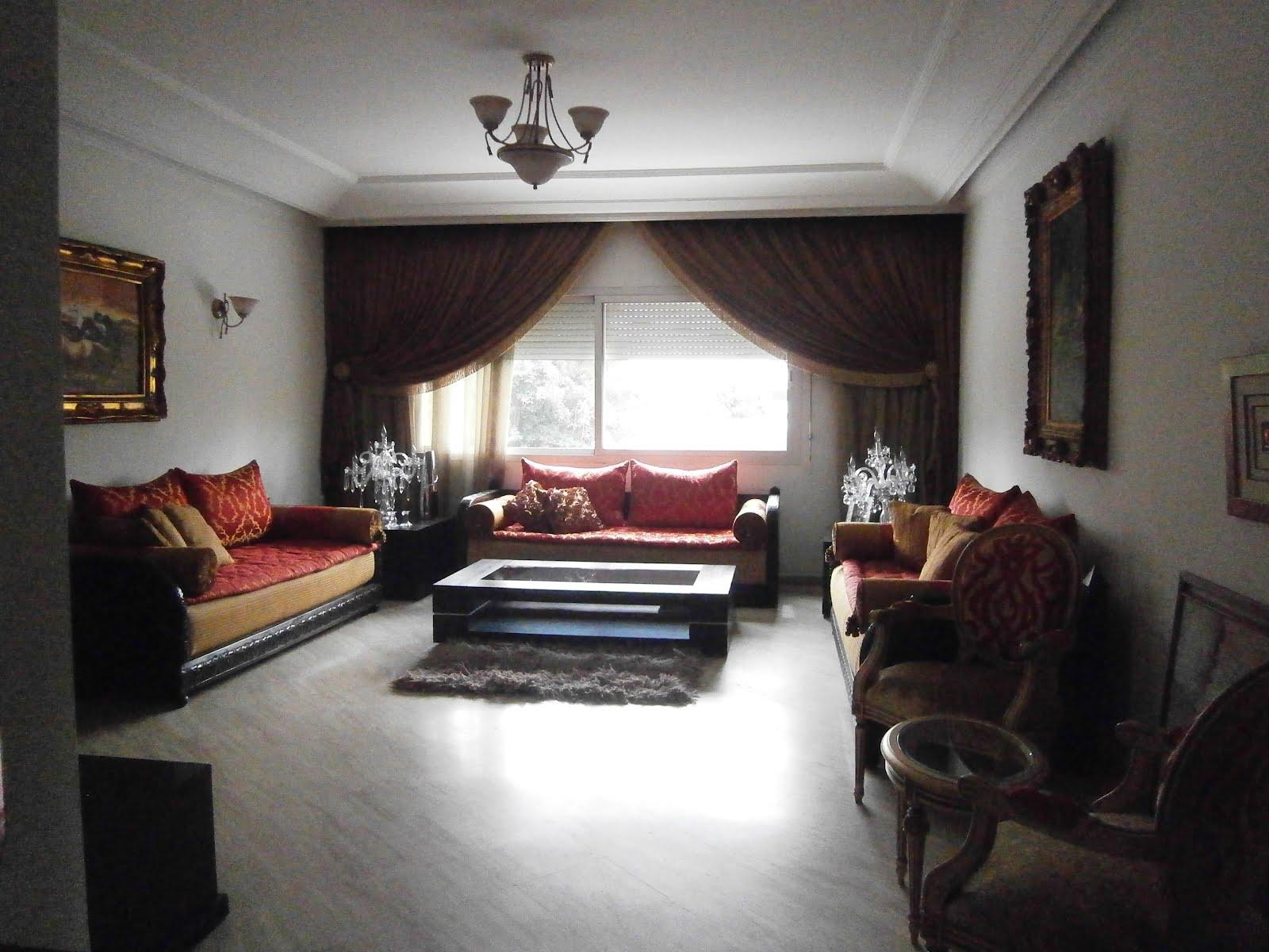 Plan maison 100m2 a etage for Maison traditionnelle 100m2