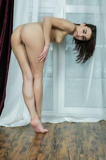 twerking girl - rs-ra_kurteno_kali_high_0006-710950.jpg