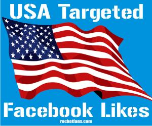 http://rocketfans.com/usa-facebook-likes-payment/