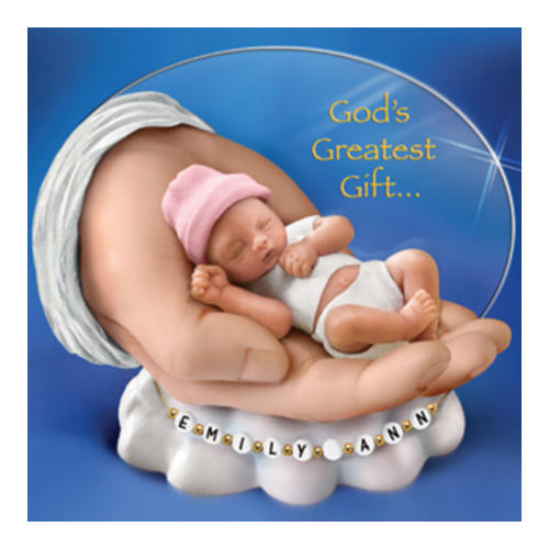 Spiritual woman gods greatest gift gods greatest gift negle Image collections