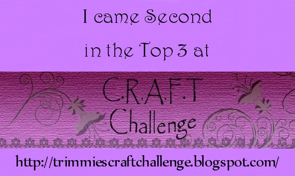 http://trimmiescraftchallenge.blogspot.co.uk/