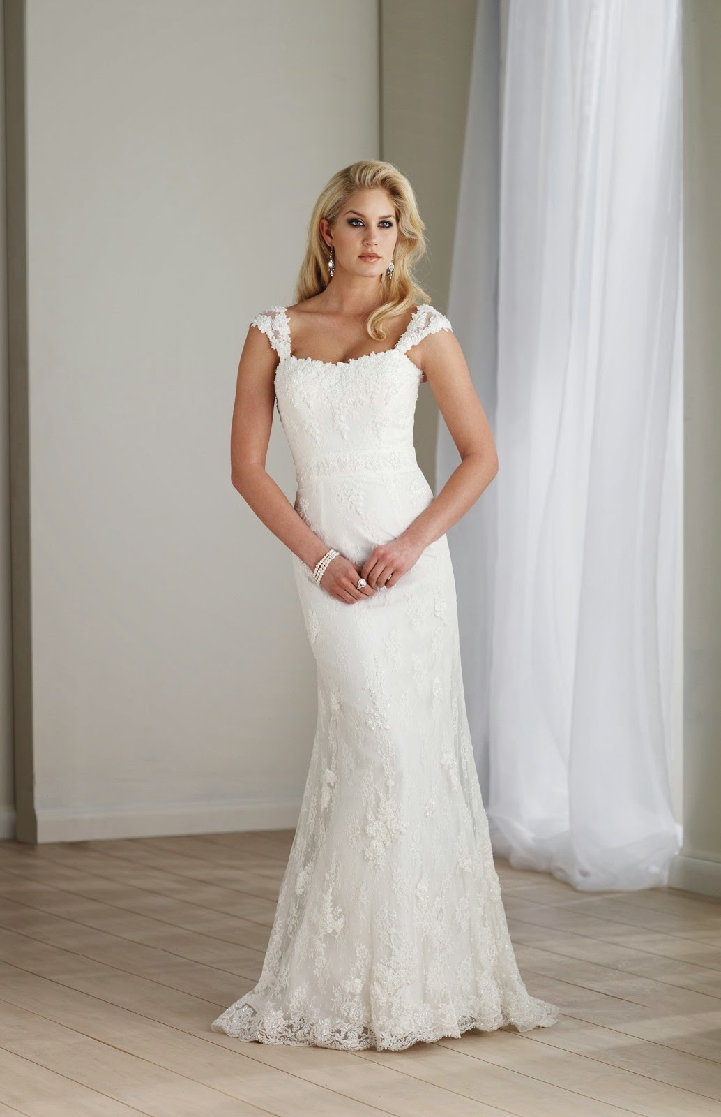 Superieur Wedding Dress Collections   Blogspot