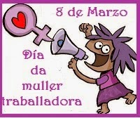 http://atlasdossonhos.blogspot.com.es/2014/03/recursos-dia-da-muller-traballadora_7.html