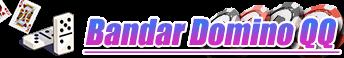 Bandar Domino QQ Online