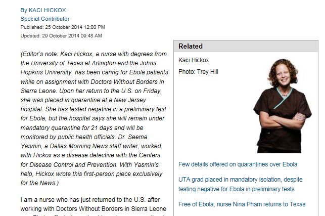 http://www.dallasnews.com/ebola/headlines/20141025-uta-grad-isolated-at-new-jersey-hospital-as-part-of-ebola-quarantine.ece