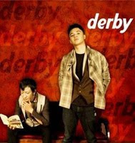 foto foto derby romero 5 Biodata dan Foto Derby Romero