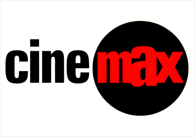 Cinemax Launches Five Screen Multiplex At Malad