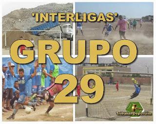 http://tribunal-deportivo.blogspot.com/2015/05/interligas-1-fase-grupo-29.html