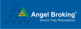 Opening for HR Fresher in Angel Broking, Hyderabad