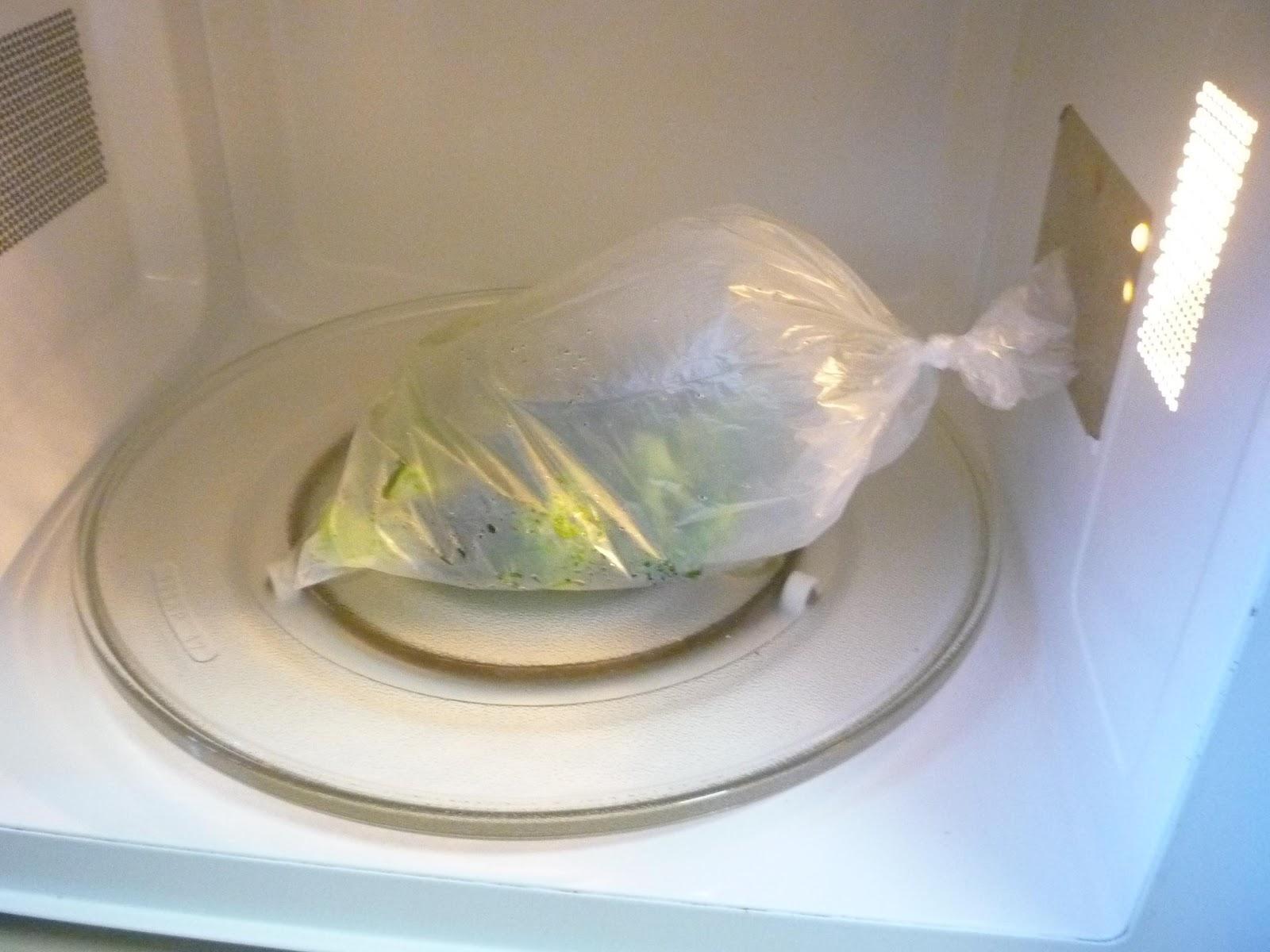 Comidas que n o existem como cozinhar legumes no vapor no for Comidas hechas en microondas