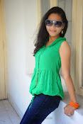 Aasha glamorous photos gallery-thumbnail-4