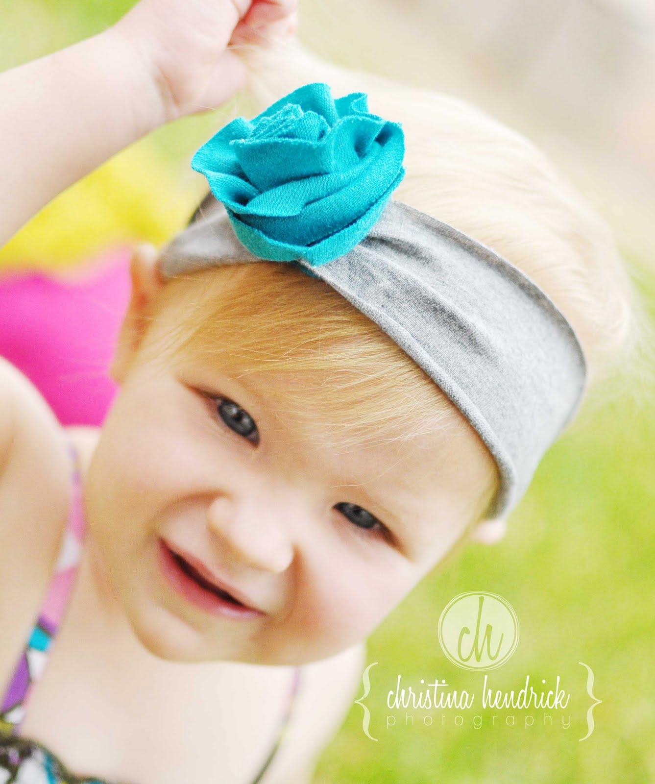 http://4.bp.blogspot.com/-OvmoiysxzrU/Tbnbz9vAacI/AAAAAAAACI0/mEQqmCCm3Po/s1600/adam%2527s+blankie+turquoise+jersey+knit+rosette+headband+for+baby+girl+%25282%2529.jpg