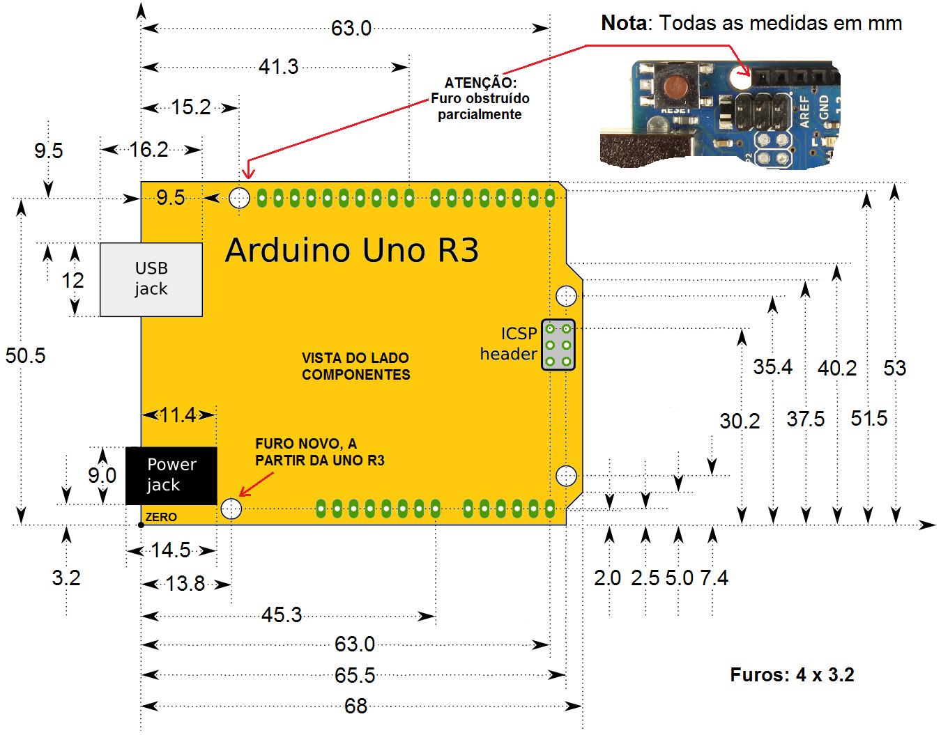 Arduino Uno Kids and Family - Shoppingcom