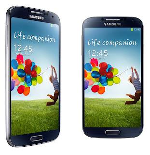 Precio Samsung Galaxy S4 libre y sin permanencia en Simyo