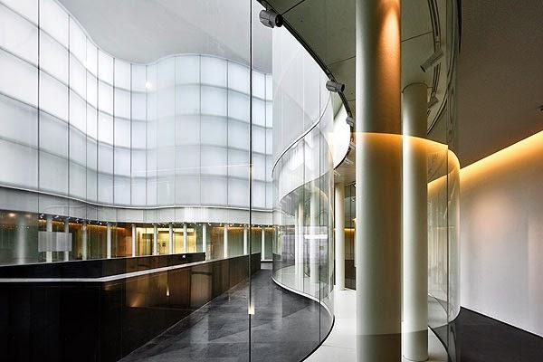 Giovedì 26 marzo inaugurazione del Mudec, il nuovo Museo delle culture a Milano