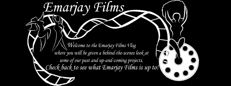 Emarjay Films