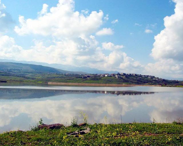 Akkar - Lebanon