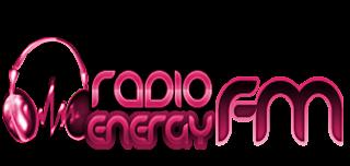 Radio EnergyFM Live Streaming Albania| StreamTheBlog - Free Tv Radio Streaming Online