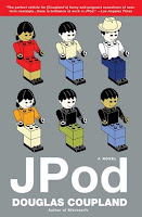 http://discover.halifaxpubliclibraries.ca/?q=title:jpod