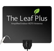 Mohu Leaf indoor antenna review
