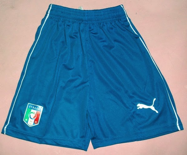 Jual baju bola, kaos bola, kostum bola, jersey bola grade ori itali away terbaru piala dunia 2014