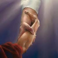 Cristo, a nossa esperança