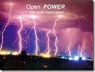 Associazione OpenPOWER