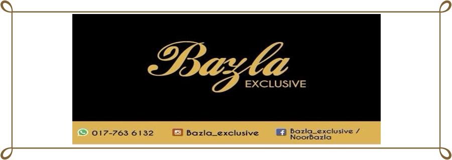 Bazla_Exclusive