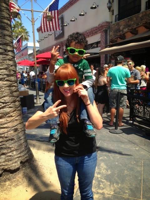 Hermosa Beach Festival