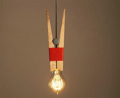 lampe original