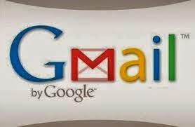 http://www.ambyaberbagi.com/2014/12/cara-praktis-membuat-email-gratis-di.html
