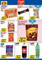 http://haberfirsat.blogspot.com/2014/01/sok-market-22-ocak-2014-aktuel-urunler-6.html